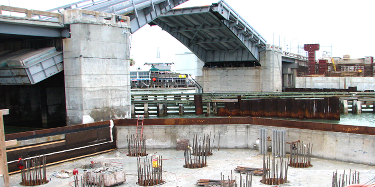 SR 699/Johns Pass Bridge Replacement<div style='clear:both;width:100%;height:0px;'></div><span class='cat'>Transportation</span>